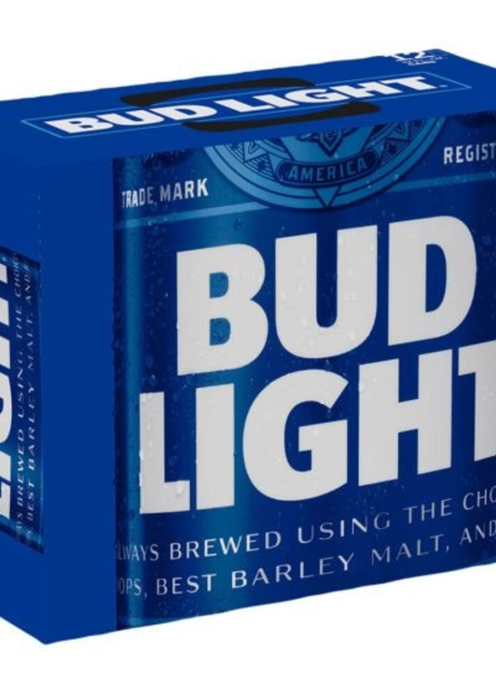 Bud Light - 12 Can