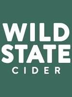 Wild State Classic Dry Cider