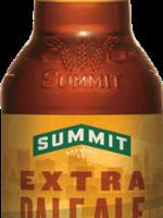 Summit EPA- 12x12oz Cans