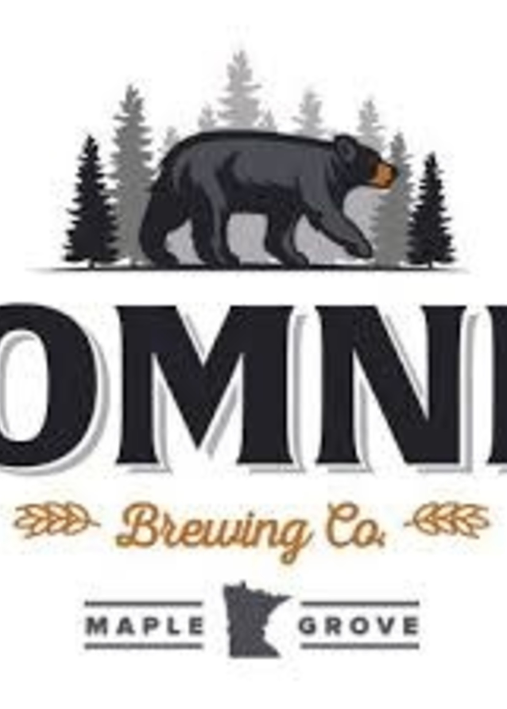 Omni Time Machine West Coast IPA