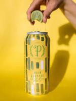 Pryes Main Squeeze Lemon-Lime Blonde