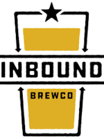 Inbound FOTL Citrus IPA - 4x16oz Cans