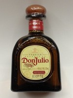 Don Julio Reposado 375ml