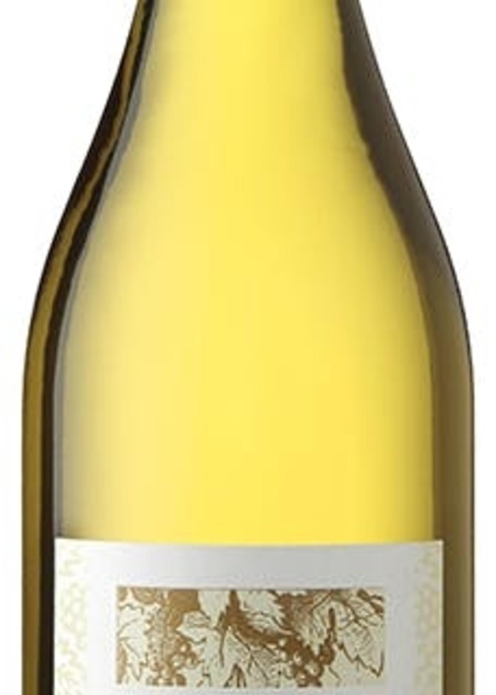 Dreyer Sonoma Chardonnay