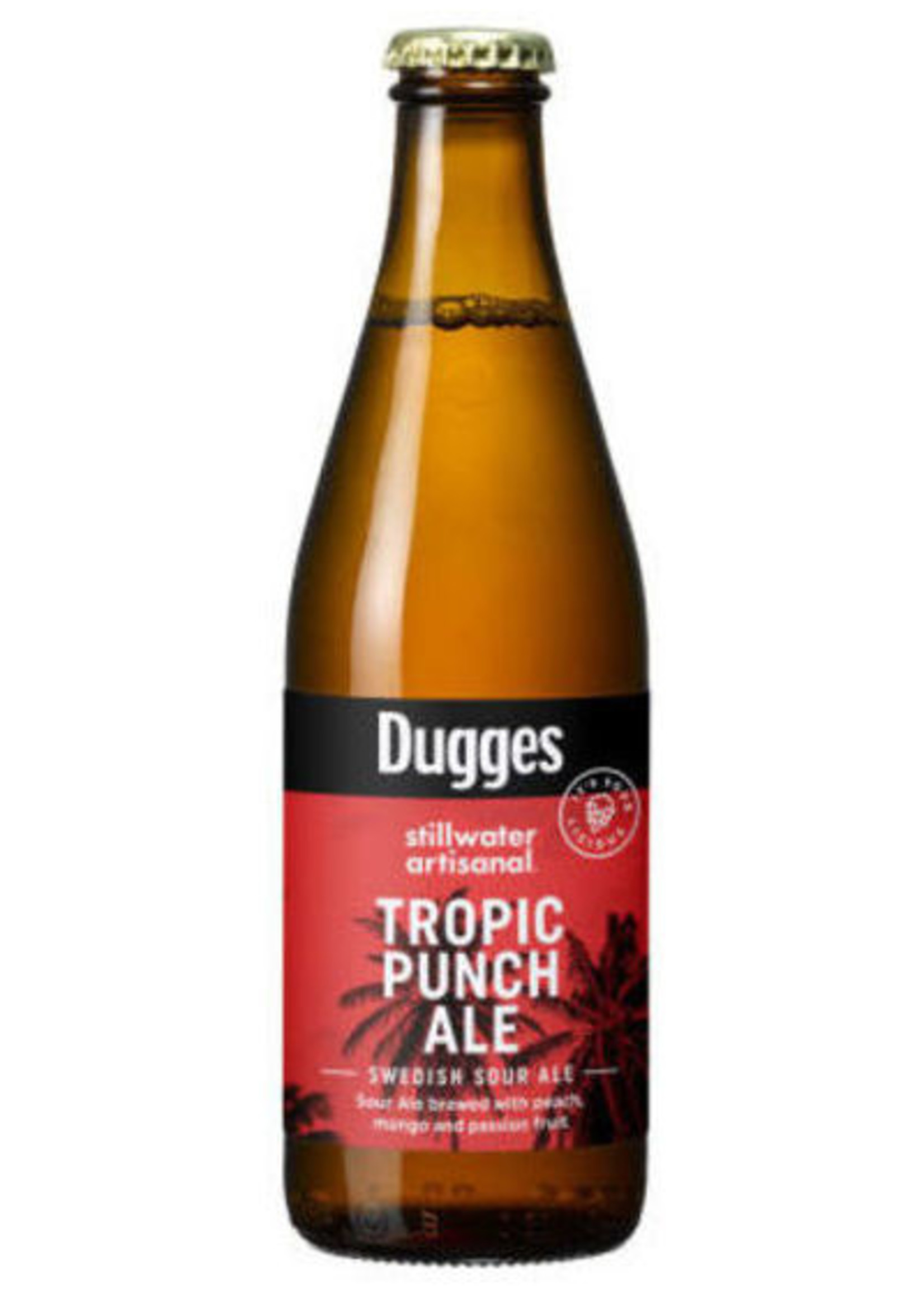 Dugges Tropic Punch