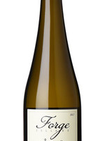 Forge Finger Lakes Riesling