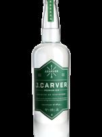 J Carver Gin - 750ml