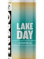 Omni Brewing Lake Day Ale - 6 Pack