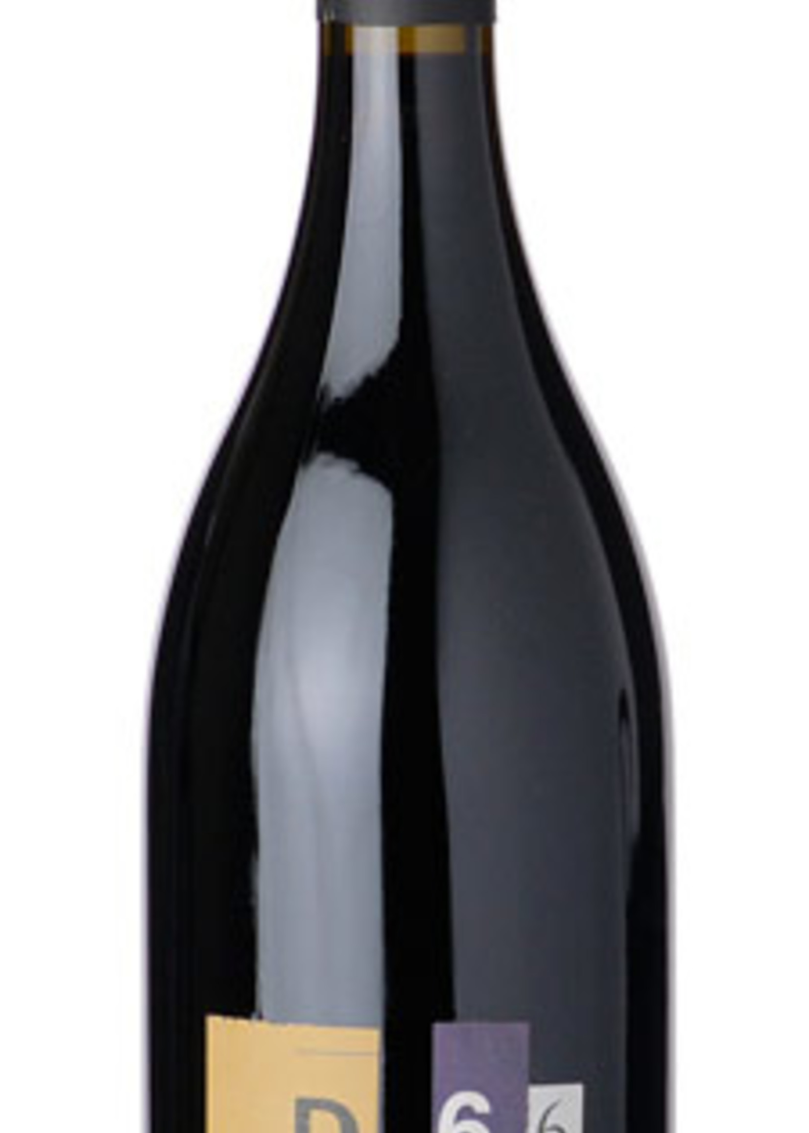 Orin Swift - D66 Grenache