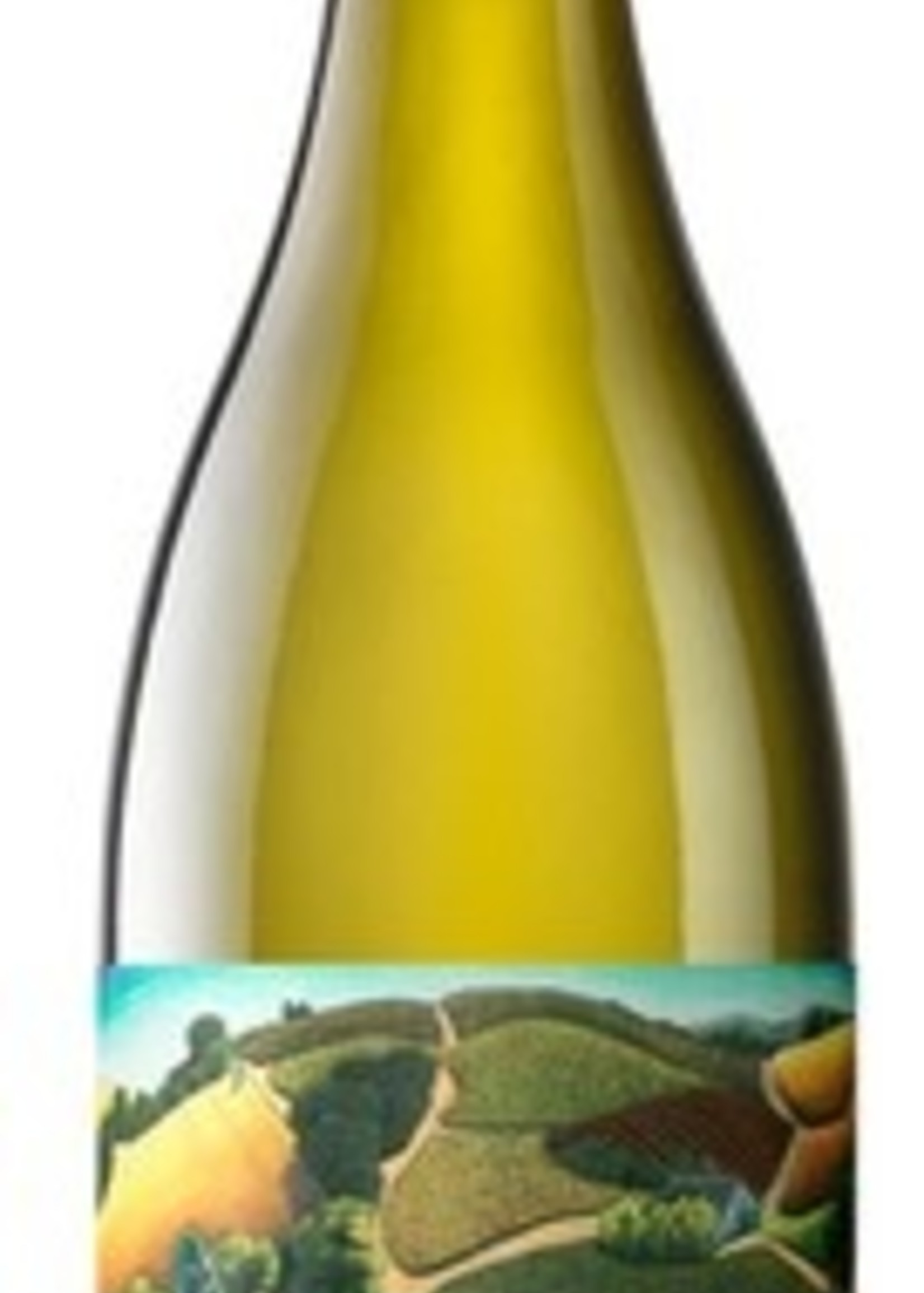 Pike Road Pinot Gris