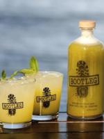 Prairie Organic  Minnesota Bootleg RTD Cocktail