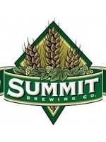 Summit IPA Sampler 12x12oz Cans