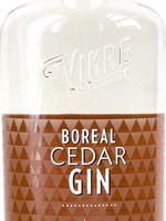 Vikre Cedar Gin