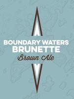 Voyageur Brunette Brown