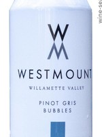 Westmount Pinot Gris Bubbles CAN