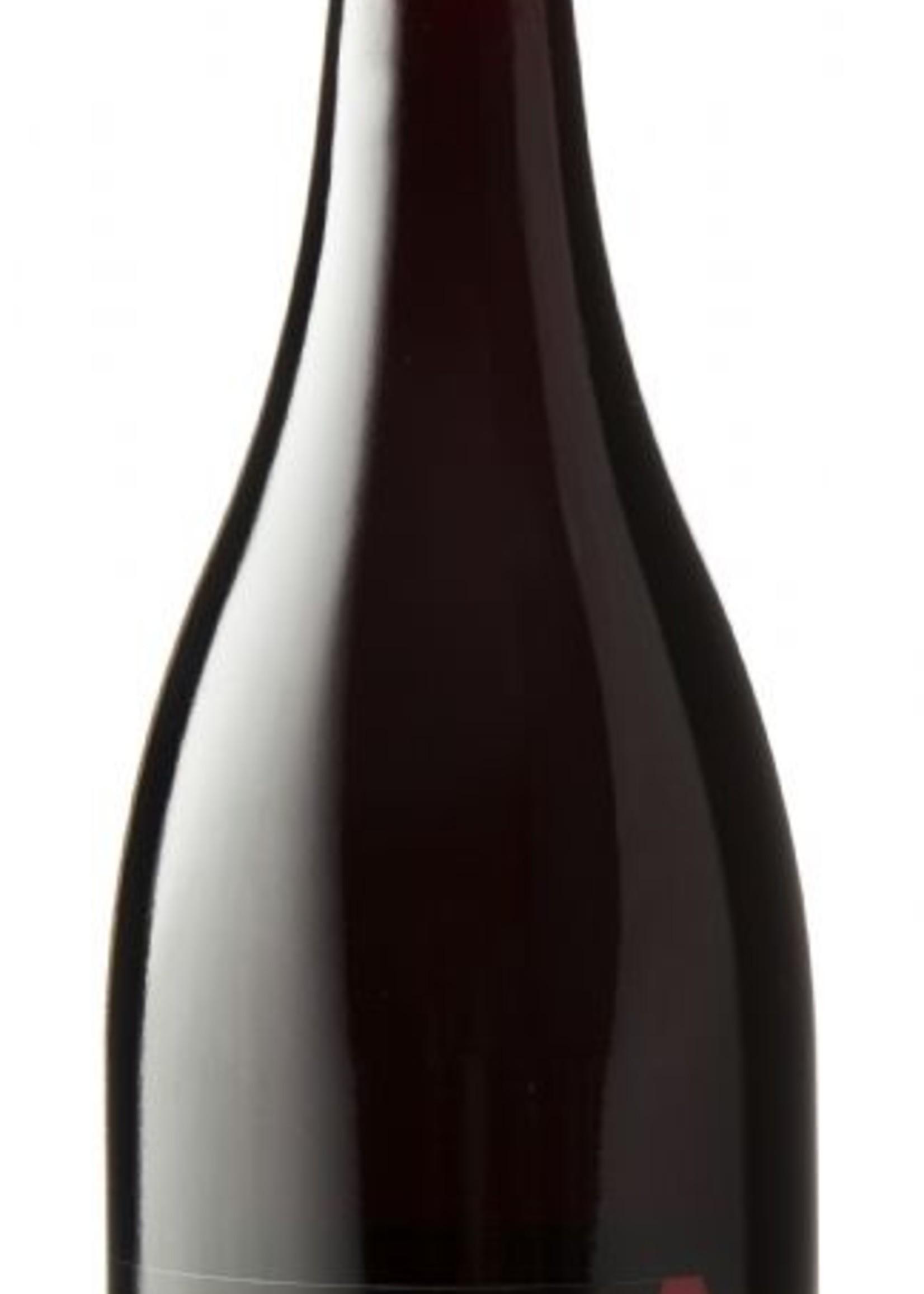 Anne Amie Cuvee A Pinot Noir