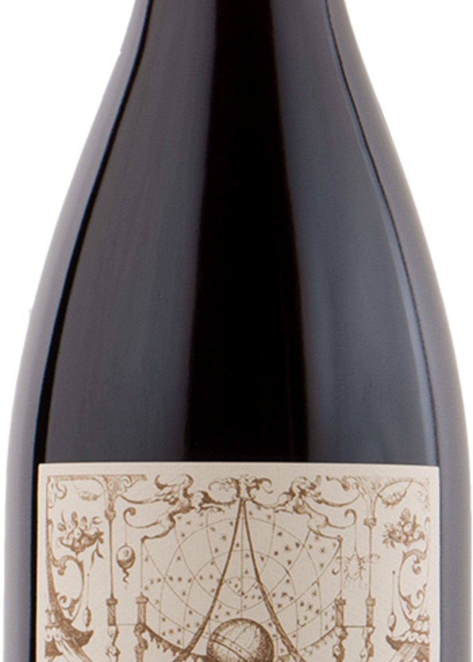 Folktale Estate Pinot Noir