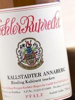 Koehler Ruprecht Riesling Kabinet