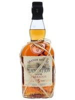Plantation Rum 5 Year