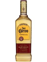 Jose Cuervo Gold LTR