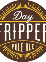 Indeed Day Tripper Pale Ale 6x12oz Cans