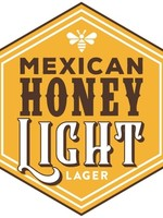 Indeed Mexican Honey Light - 6x12oz Cans