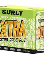 Surly Xtra-Citra 12-Pack