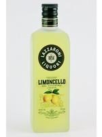 Lazzaroni Lemoncello