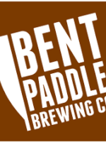 Bent Paddle Adventure Pack Variety - 12x12oz Cans