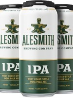 Alesmith West Coast-Style IPA - 4x16oz Cans