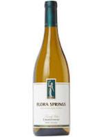 Flora Springs Napa Valley Chardonnay