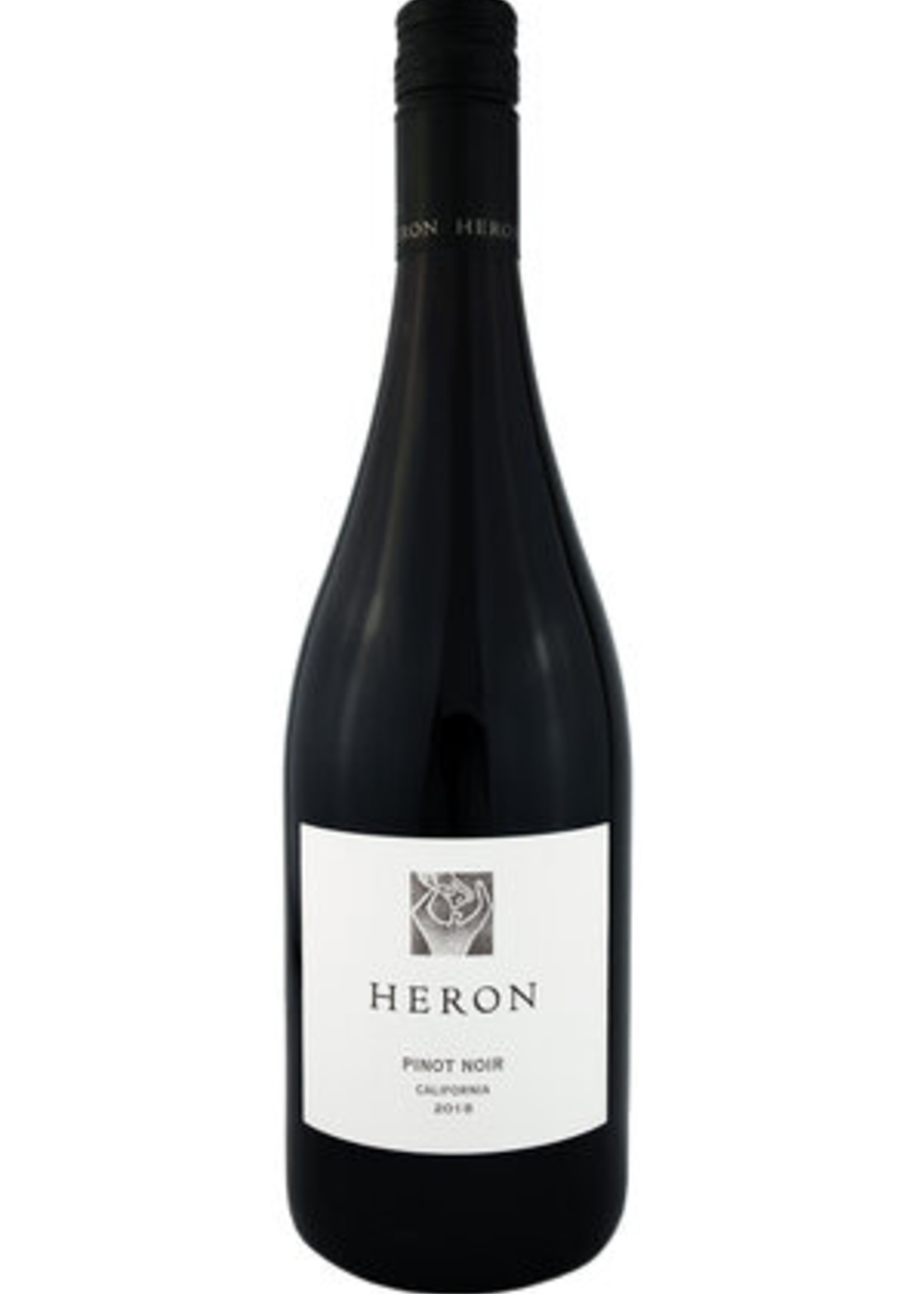 Heron Pinot Noir, CA
