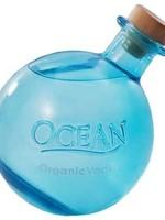 Ocean Organic Vodka - 50ml