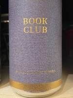 Book Club Sauvignon Blanc