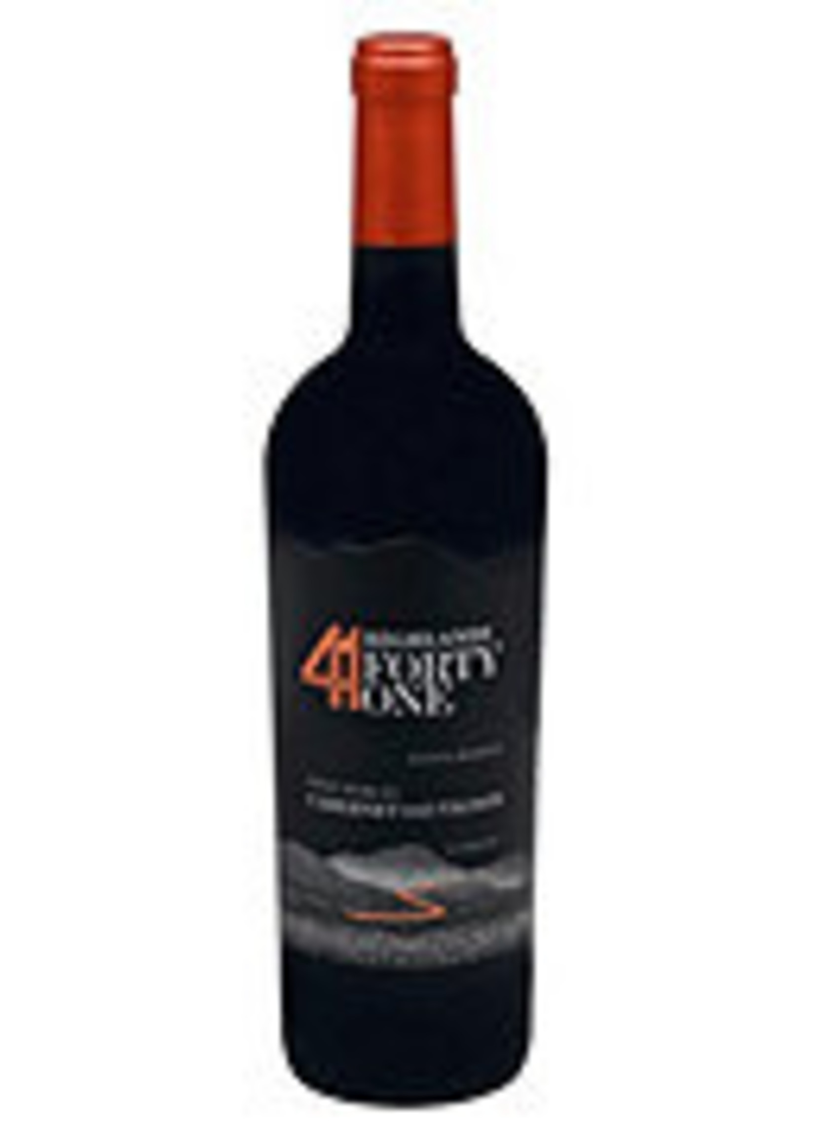 Highlands 41 Cabernet Sauvignon