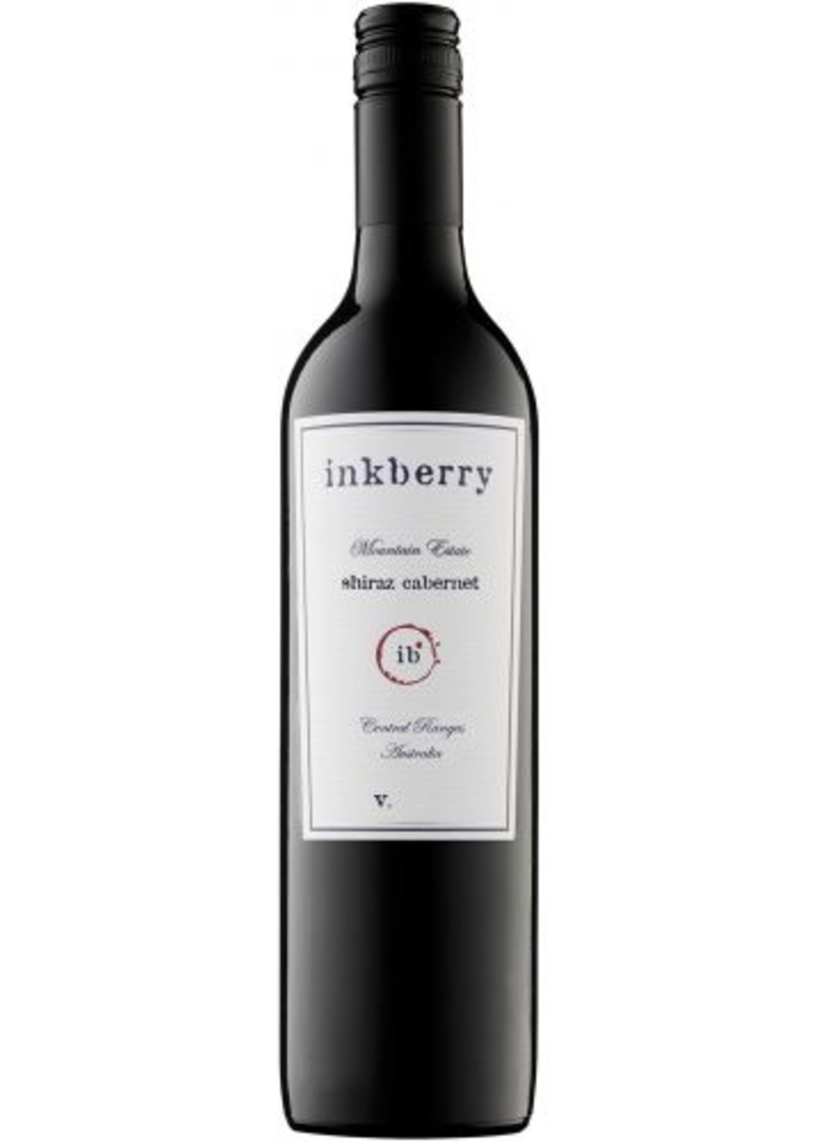 Inkberry Shiraz/Cabernet