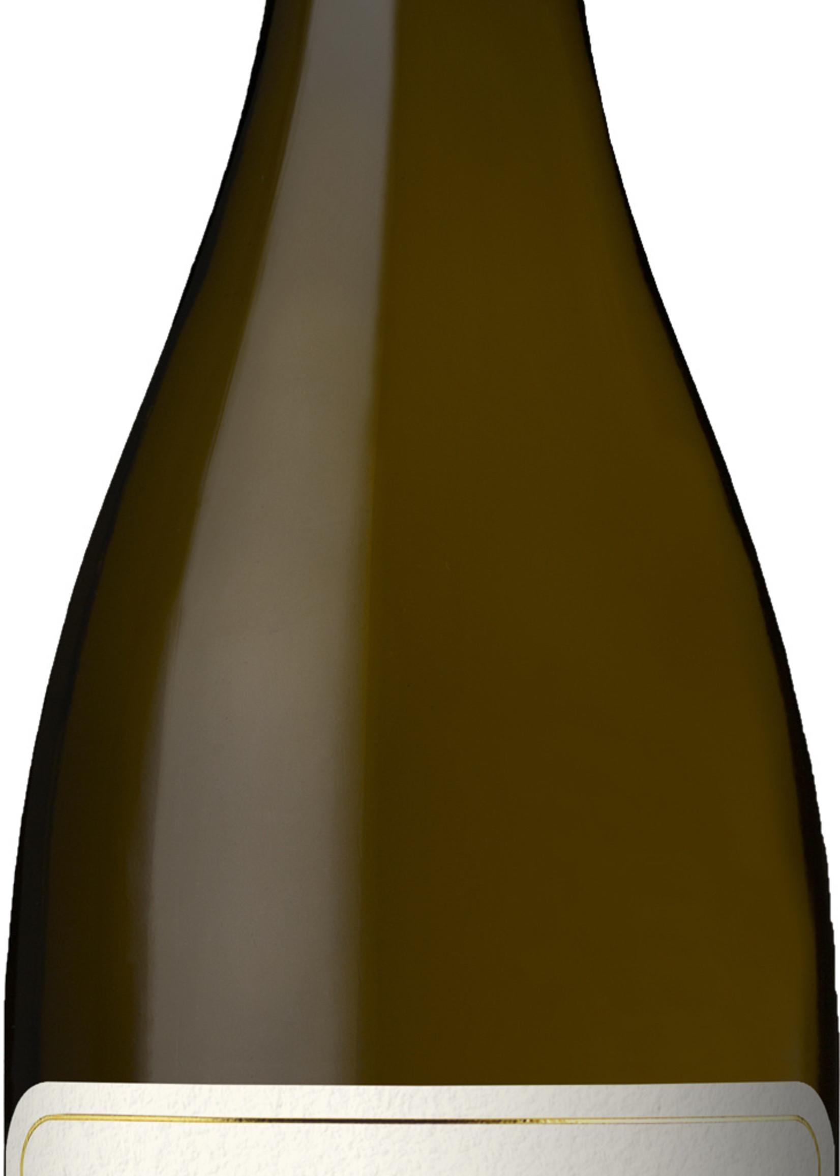 Ladera Pillow Road Chardonnay