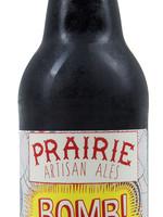 Prairie Artisan Ale Bomb! Imperial Stout - 1x12oz Bottle