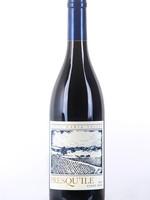 Presquile Pinot Noir, Santa Barbera Co, CA