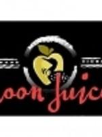 Loon Juice Honeycrisp Cider - 4x16oz Cans