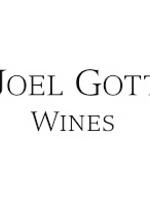 Joel Gott Barrel Aged Chardonnay