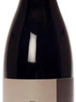 Jolie-Laide Proviser Vineyard Grenache