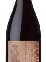 "Lady Hill Radicle Vine Red ""Bordeaux"" Blend, WA"