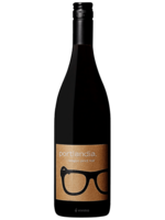Portlandia Pinot Noir