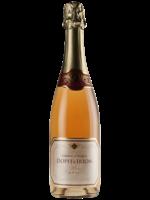 Dopff & Irion Rose Brut Cremant D'Alsace