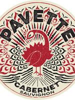 Pavette Cabernet Sauvignon