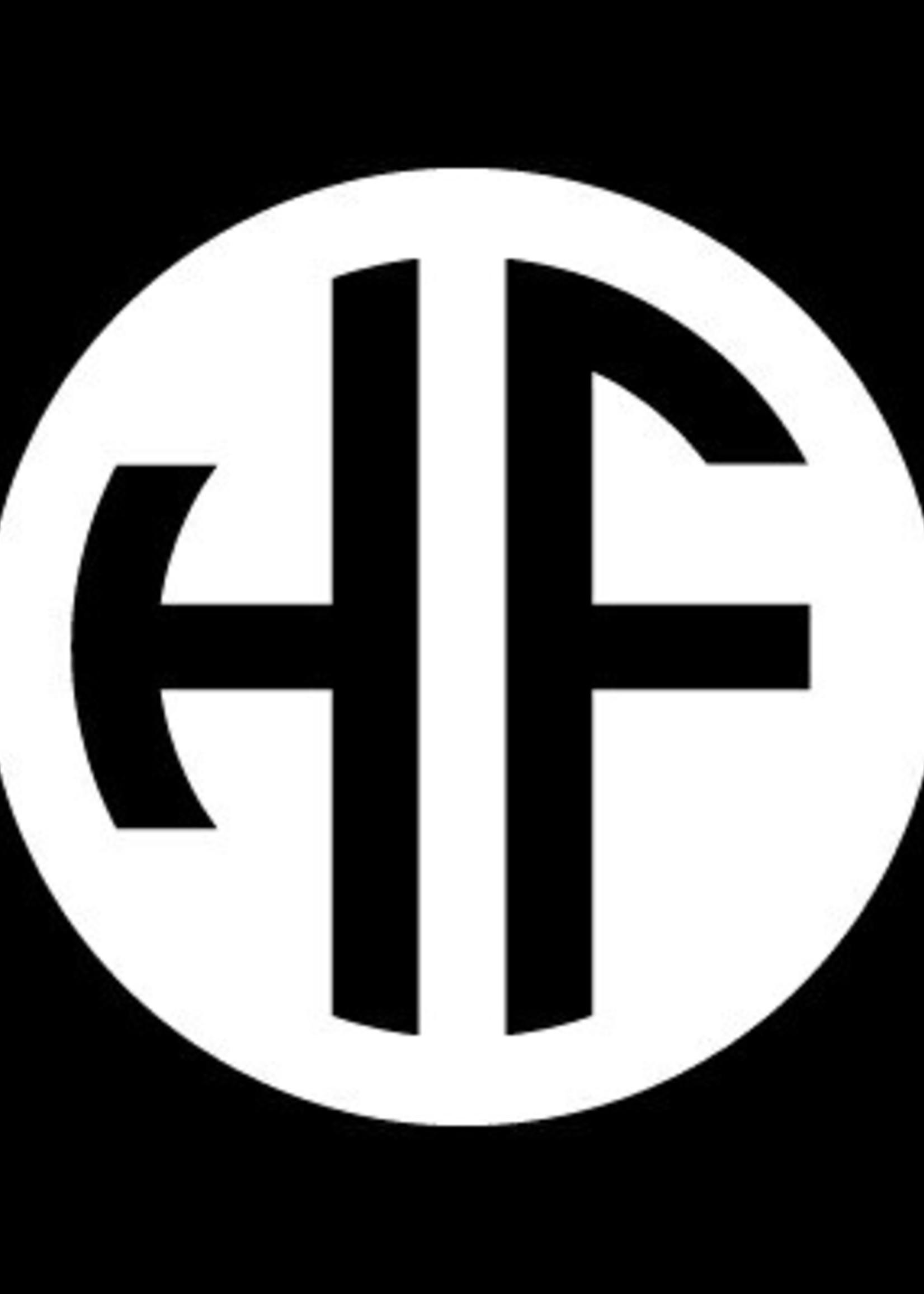 Headflyer Kingfield Coffee Porter - 4x16oz Cans