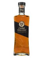 Rabbit Hole Cavehill Bourbon