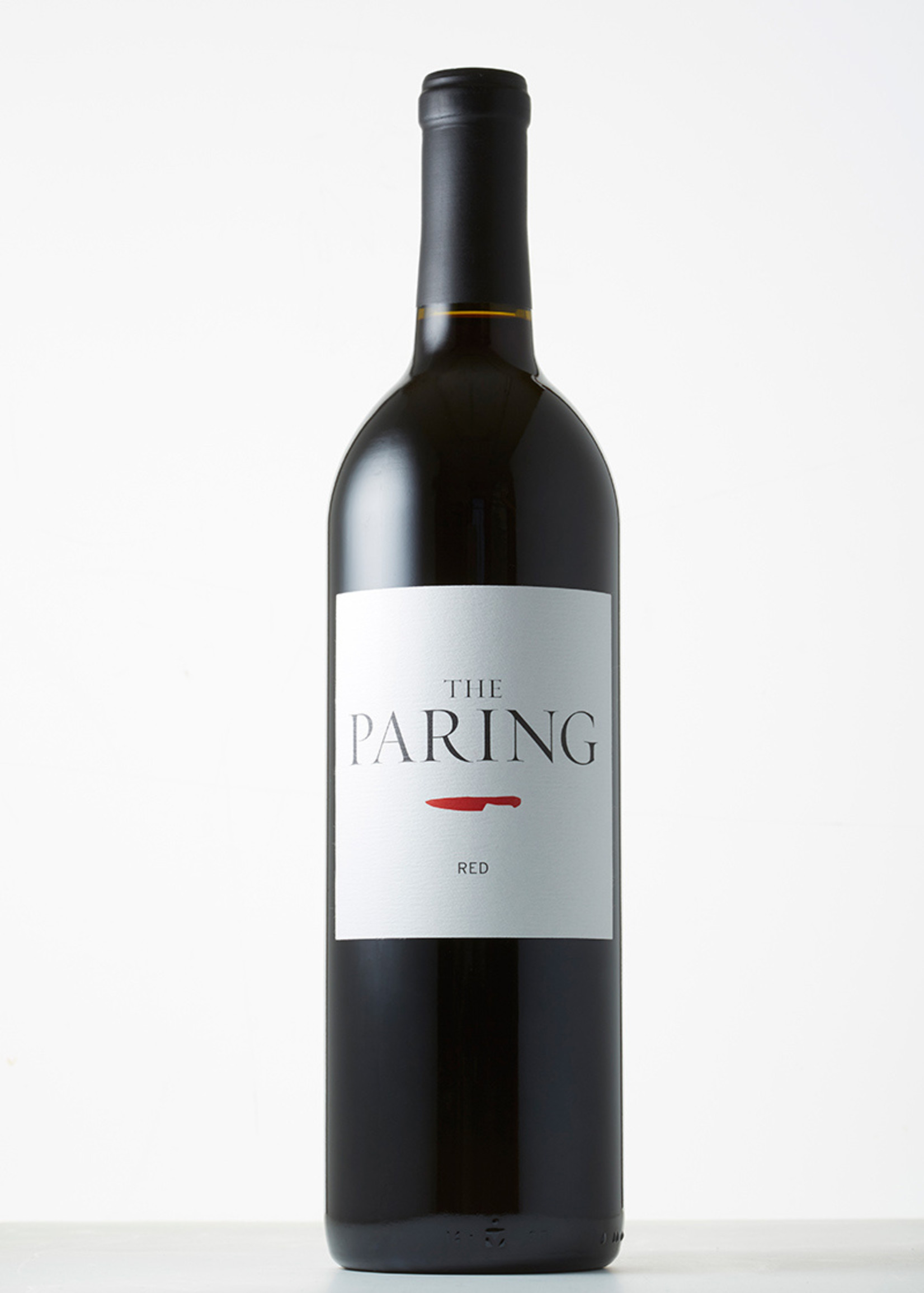 The Pairing Cabernet Red Blend, CA