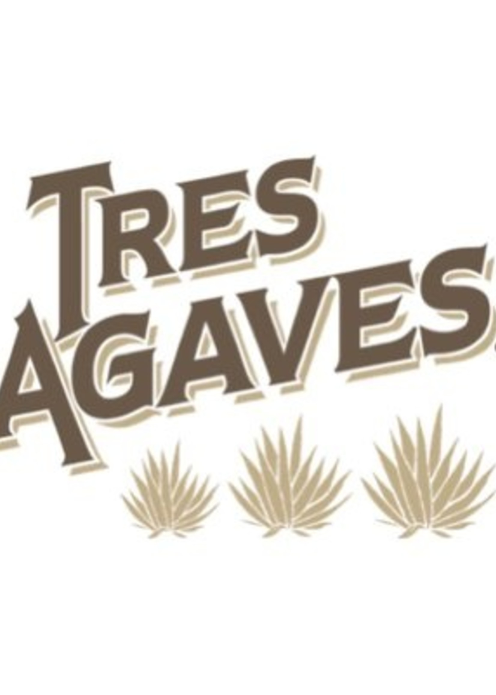 Tres Agaves Pineapple Margarita Mix